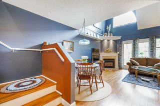 """Photo 4: 215 74 MINER Street in New Westminster: Fraserview NW Condo for sale in """"Fraserview"""" : MLS®# R2600807"""