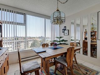 Photo 5: 703 327 Maitland St in : VW Victoria West Condo for sale (Victoria West)  : MLS®# 875643