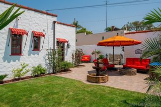 Photo 42: KENSINGTON House for sale : 3 bedrooms : 4684 Biona Drive in San Diego