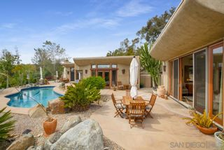 Photo 54: JAMUL House for sale : 5 bedrooms : 2647 MERCED PL