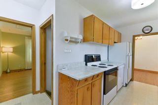 Photo 5: 1055 Howard Avenue in Winnipeg: West Fort Garry Residential for sale (1Jw)  : MLS®# 202015330