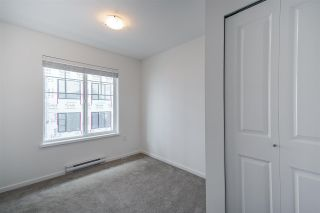 Photo 19: 11 13629 81A Avenue in Surrey: Bear Creek Green Timbers Townhouse for sale : MLS®# R2584840