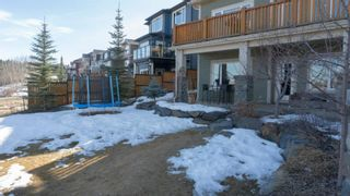 Photo 31: 209 Jumping Pound Terrace: Cochrane Detached for sale : MLS®# A1078711