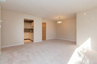Photo 7: 106 3258 Alder St in VICTORIA: SE Quadra Condo for sale (Saanich East)  : MLS®# 775931