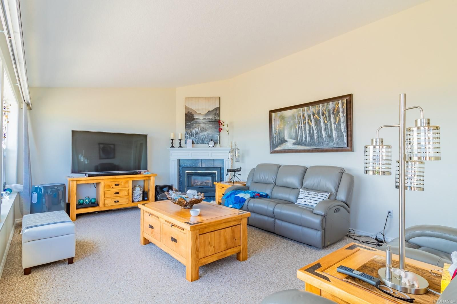 Photo 39: Photos: 1705 Admiral Tryon Blvd in : PQ French Creek House for sale (Parksville/Qualicum)  : MLS®# 885124