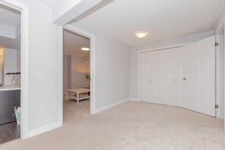 Photo 30: 2486 Village Common Drive in Oakville: Palermo West House (2-Storey) for sale : MLS®# W5130410