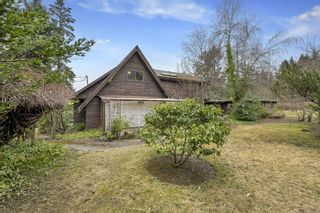 Photo 22: 133 Arnell Way in : GI Salt Spring House for sale (Gulf Islands)  : MLS®# 867060