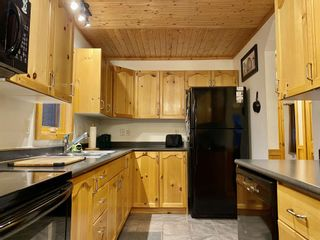 Photo 13: 1100 E Armstrong Lake East Road in Vaughan: 403-Hants County Residential for sale (Annapolis Valley)  : MLS®# 202107167