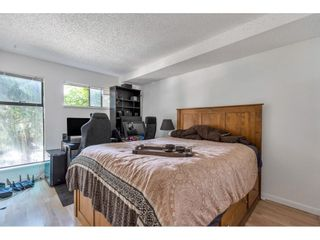 """Photo 14: 105 423 AGNES Street in New Westminster: Downtown NW Condo for sale in """"The Ridgeview"""" : MLS®# R2617564"""