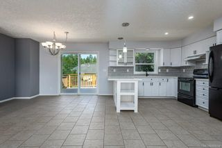 Photo 9: 44 Mitchell Rd in : CV Courtenay City House for sale (Comox Valley)  : MLS®# 884094