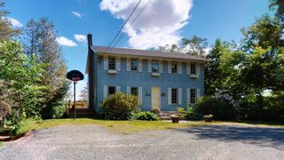 Main Photo: 9576 Highway 221 in Canning: 404-Kings County Residential for sale (Annapolis Valley)  : MLS®# 202115855
