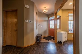 Photo 3: 19 Lyonsgate Cove in Winnipeg: River Park South Residential for sale (2F)  : MLS®# 202115647