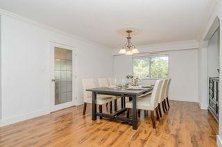 "Photo 11: 13723 18 Avenue in Surrey: Sunnyside Park Surrey House for sale in ""Ocean Park/ West Sunnyside"" (South Surrey White Rock)  : MLS®# R2598727"