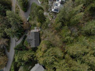 Photo 3: 5704 CARMEL PLACE in Sechelt: Sechelt District House for sale (Sunshine Coast)  : MLS®# R2504728