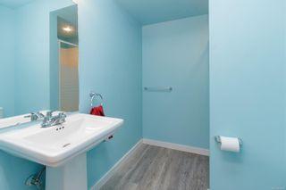 Photo 33: 6211 Fairview Way in Duncan: Du West Duncan House for sale : MLS®# 881441