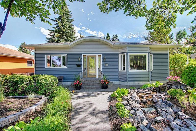 FEATURED LISTING: 111 Hillgrove Crescent Southwest Calgary