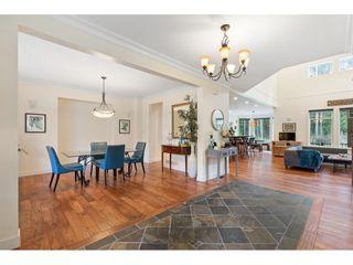 Photo 6: 11722 272 Street in Maple Ridge: Whonnock House for sale : MLS®# R2518748