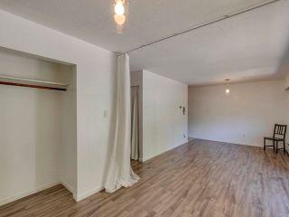 """Photo 15: 314 1000 KING ALBERT Avenue in Coquitlam: Central Coquitlam Condo for sale in """"ARMADA ESTATES"""" : MLS®# R2596242"""