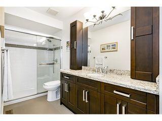 Photo 20: 2893 DELAHAYE Drive in Coquitlam: Scott Creek House for sale : MLS®# R2509478