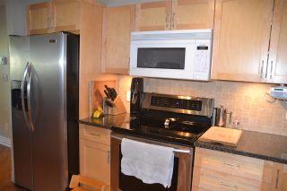 Photo 7: 3316 W 5TH Avenue in Vancouver: Kitsilano 1/2 Duplex for sale (Vancouver West)  : MLS®# R2314053