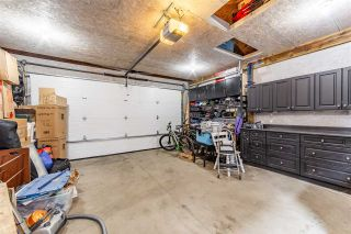Photo 27: 24177 102 Avenue in Maple Ridge: Albion House for sale : MLS®# R2563094