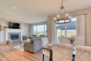 Photo 18: 137 Sandpiper Point: Chestermere Detached for sale : MLS®# A1021639