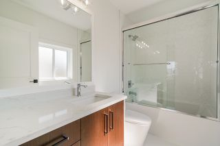 Photo 29: 4485 SARATOGA COURT in Burnaby: Central Park BS 1/2 Duplex for sale (Burnaby South)  : MLS®# R2597741