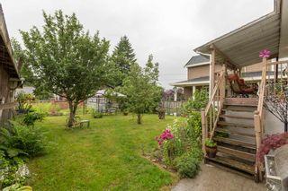 Photo 16: 9881 123RD Street in Surrey: Cedar Hills House for sale (North Surrey)  : MLS®# R2074552