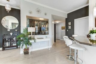 "Photo 20: 415 2468 ATKINS Avenue in Port Coquitlam: Central Pt Coquitlam Condo for sale in ""Bordeaux"" : MLS®# R2548957"