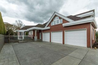 Photo 18: 1896 PANORAMA Drive in Abbotsford: Abbotsford East House for sale : MLS®# R2149174