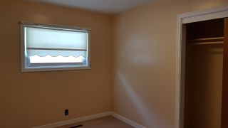 Photo 12: 540 WINDSOR Street in Kingston: 404-Kings County Residential for sale (Annapolis Valley)  : MLS®# 202000667