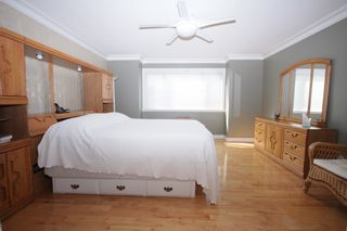 Photo 26: 37 36260 Mckee Road in Abbotsford: Abbotsford East Townhouse for sale : MLS®# R2511299