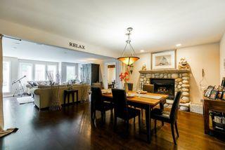 "Photo 15: 5215 4TH Avenue in Delta: Pebble Hill House for sale in ""Pebble Hill"" (Tsawwassen)  : MLS®# R2362224"