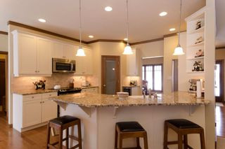 Photo 9: 7 High Meadow Drive in East St. Paul: Single Family Detached for sale : MLS®# 1407075