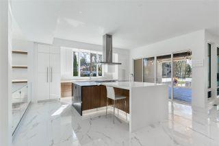 Photo 9: 12903 103 Avenue in Edmonton: Zone 11 House for sale : MLS®# E4227516