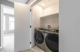 Photo 40: 7924 84 Avenue in Edmonton: Zone 18 House for sale : MLS®# E4227873