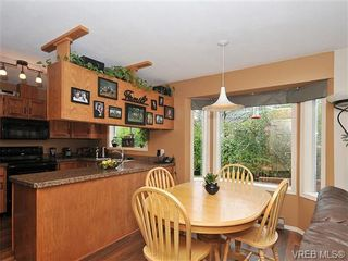 Photo 8: 6577 Rodolph Rd in VICTORIA: CS Tanner House for sale (Central Saanich)  : MLS®# 656437