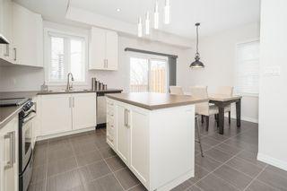 Photo 17: 31 70 Plain's Road in Burlington: House for sale : MLS®# H4046107