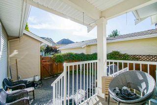 Photo 20: 15688 24 Avenue in Surrey: King George Corridor House for sale (South Surrey White Rock)  : MLS®# R2509603