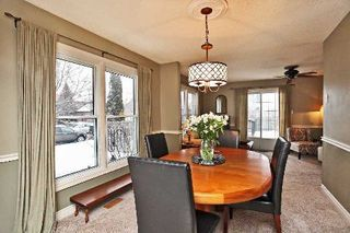 Photo 15: 852 Morley Avenue in Milton: Timberlea House (2-Storey) for sale : MLS®# W3094385