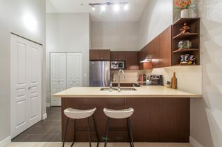 Photo 11: 109 738 E 29TH AVENUE in Vancouver: Fraser VE Townhouse for sale (Vancouver East)  : MLS®# R2584285