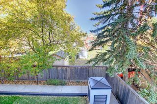 Photo 15: 207 414 Meredith Road NE in Calgary: Crescent Heights Apartment for sale : MLS®# A1150202