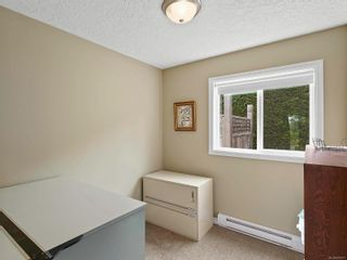 Photo 28: 6304 Lansdowne Pl in Duncan: Du East Duncan House for sale : MLS®# 879017