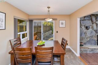 Photo 6: 2676 Selwyn Rd in VICTORIA: La Mill Hill House for sale (Langford)  : MLS®# 814869