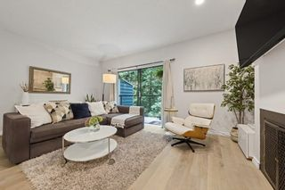 """Photo 4: 170 BROOKSIDE Drive in Port Moody: Port Moody Centre Townhouse for sale in """"Brookside Estates"""" : MLS®# R2616873"""