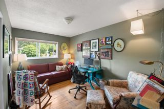 Photo 21: 1265 Queensbury Ave in : SE Cedar Hill House for sale (Saanich East)  : MLS®# 878451
