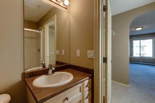 Photo 28: 315 15211 139 Street in Edmonton: Zone 27 Condo for sale : MLS®# E4241601