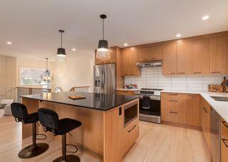 Photo 4: 944 Maplecroft Road SE in Calgary: Maple Ridge Detached for sale : MLS®# A1147511