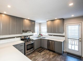 Photo 10: 25 Millbank Bay SW in Calgary: Millrise Detached for sale : MLS®# A1072623