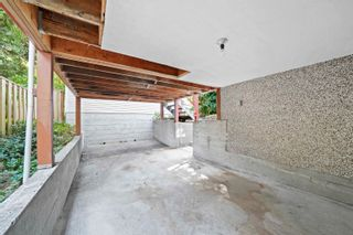 Photo 21: 4174 W 12TH Avenue in Vancouver: Point Grey House for sale (Vancouver West)  : MLS®# R2611145